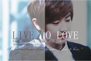 -Park-Chanyeol-chan-yeol-34643485-500-333