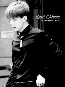 sad movie 2nd
