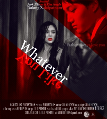 Movie_WhateverYouLike