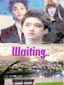 Poster waiting..