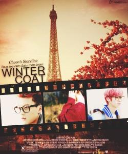 winter-coat-poster