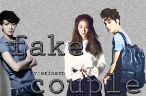 fake-couple