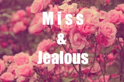 Miss&Jelaouse