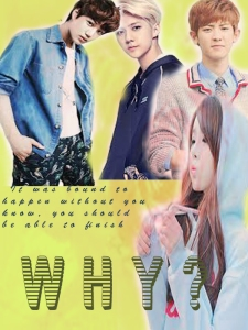 Why 6 poster