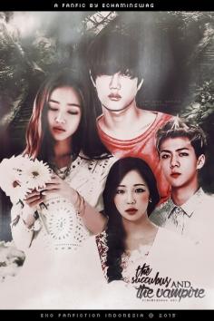 tstv new poster - 002
