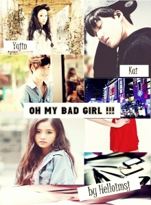 cover-oh-my-bad-girl