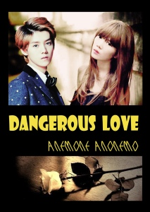 DANGEROUS LOVE 4