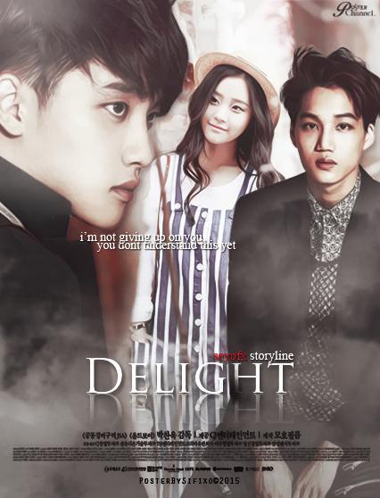 delight1