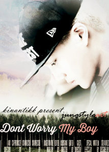 dont-worry-my-boy-with-psd
