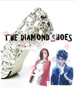 unique-design-white-diamond-wedding-shoes