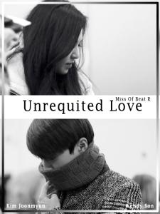 8.-Unrequited-Love