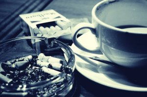 Coffee_and_cigarettes_by_Kukuruki