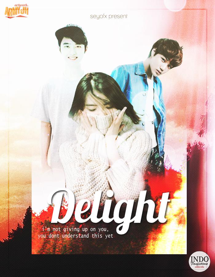 delight-copy