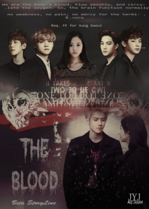 the-blood1