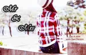 tumblr_lel347ZZAB1qc9gjho1_500