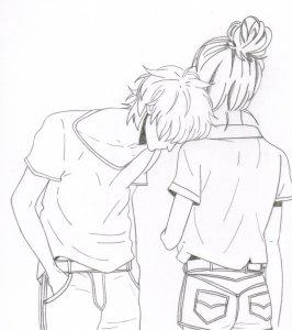 cute-couple-drawing-ideas-tumblr-tlgv521o