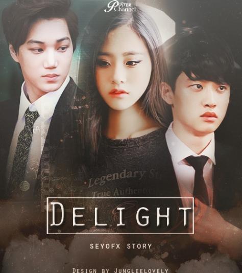 delight2
