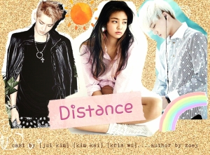 distance poster 1