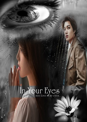 in your eyes-2