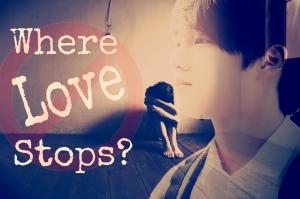 Where Love Stops