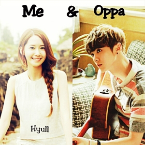 me-and-oppa