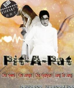 pit-a-pat22