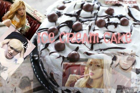 Chocolate-Malt-Ice-Cream-Cake2