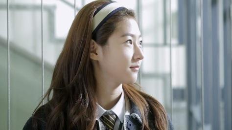 High-School-Love-On-Kim-Sae-Ron-Korean-Actress-5