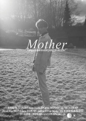 Movie_Mother2