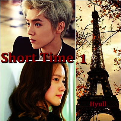 Short Time Chapter 1