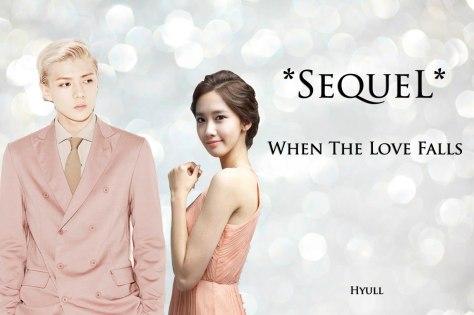 when the love falls [sequel]