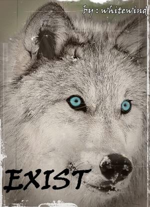 21692_Silver_Wolf