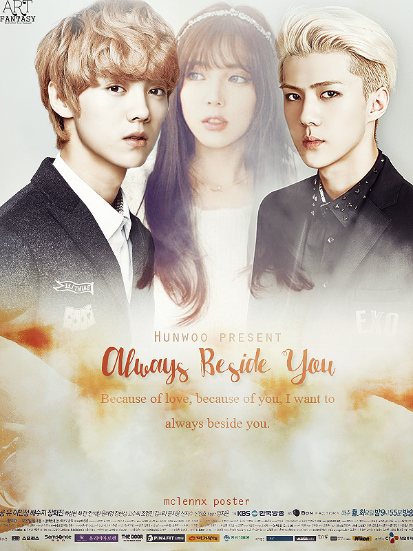 always-beside-you-poster_2