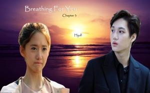 breath 3