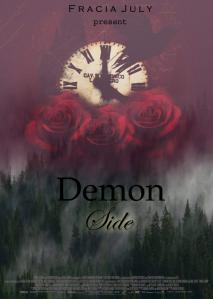 Demon Side