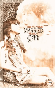 married-with-a-guy