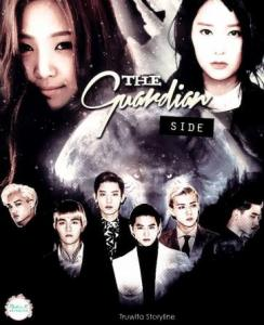 the-guardian-side2_