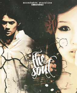 the-soul-by-morschek96_1