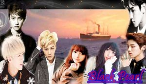 Black Pearl [1]
