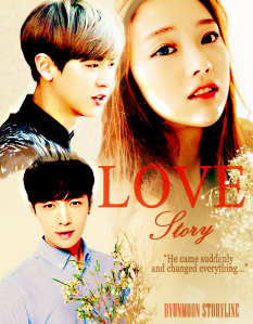 lovestory6part3