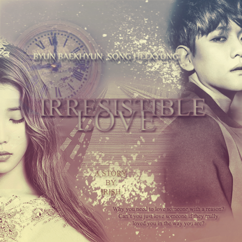 irish-irresistible-love-2