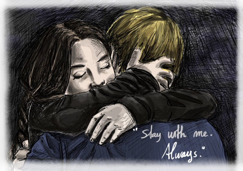 stay_with_me__always_by_joanap-d4yy3fi