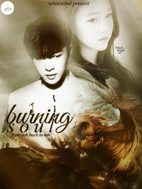 whitewind-burning-soul