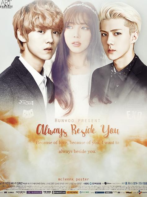 always-beside-you-poster_2.jpg
