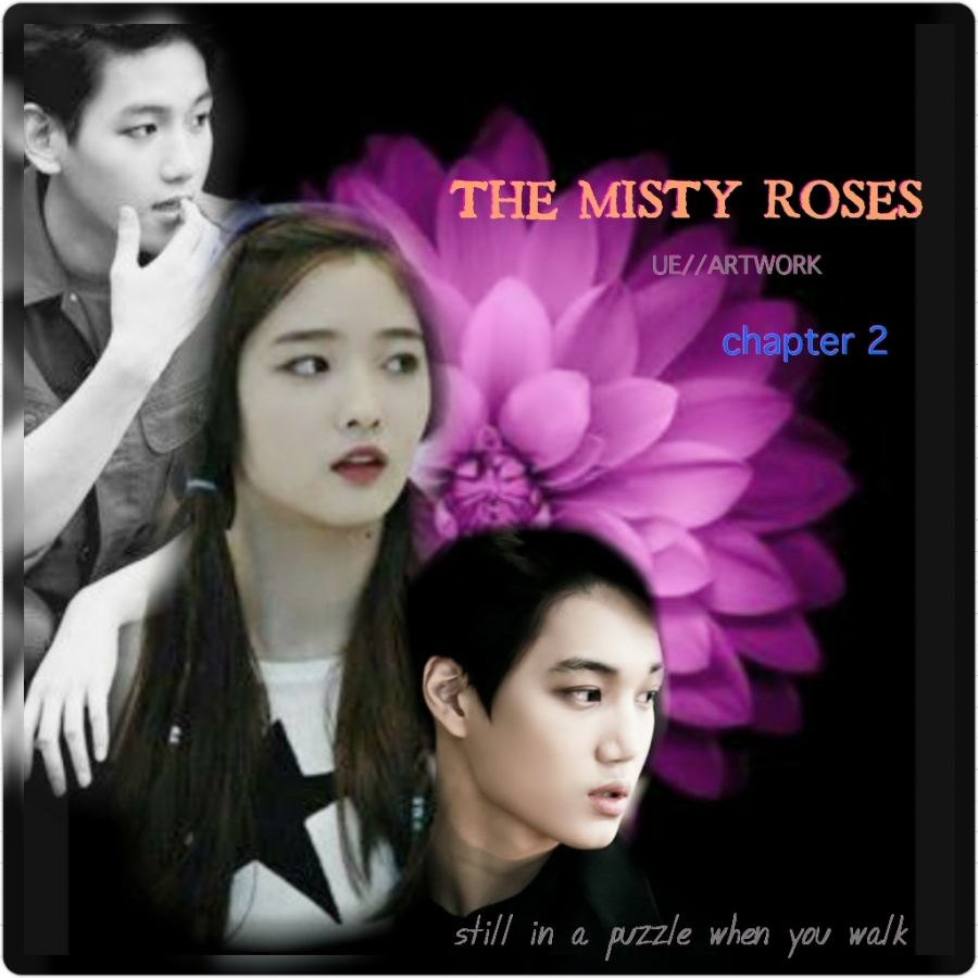 cover ff chap 2