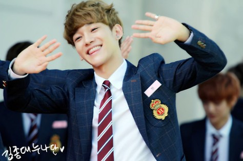 EXO-fans-trend-Chens-birthday-on-Twitter-Happy-ChenChen-Day