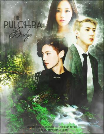The Pulchra Bridge [Cover].jpeg