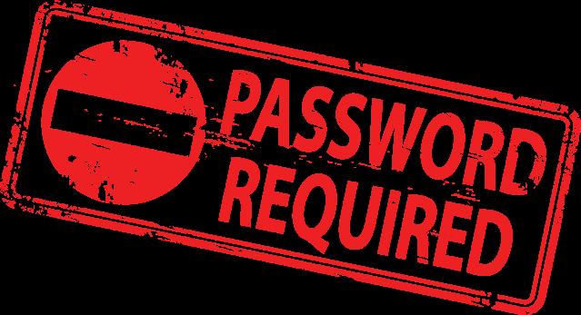 966a829aaf6fcc3dada91d1785ab231f_password-cliparts-password-clipart_2203-1197