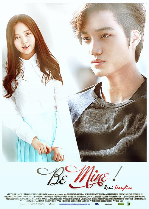 be-mine2-reni-copy