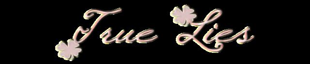 irish-truelies-skip